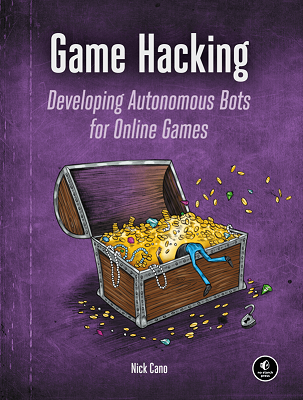 gameHacking_cover-front-1